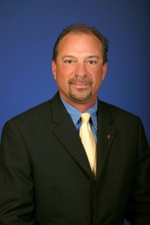 Randy Zerra